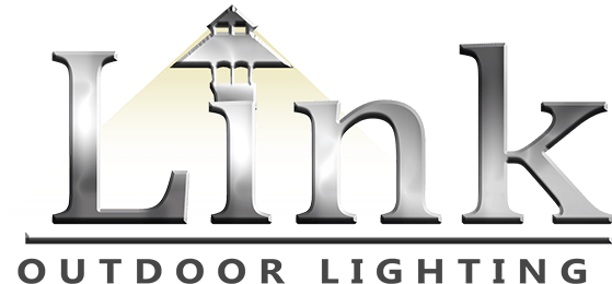 Link outdoor lighting for all your outdoor lighting needs call us at 4075959701 sales support aloadofball Gallery